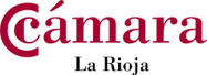Cámara de Comercio de La Rioja